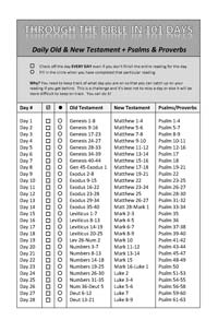 Bible-in-101-Days---OT-NT-PS-PR