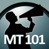 Media Talk 101 Updates